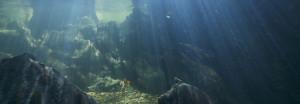slider_river