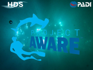 aware_project_page