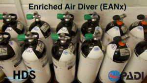enriched_air_page