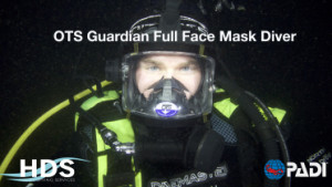 full_face_page
