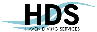 Haven Diving Services