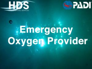 oxygen_page
